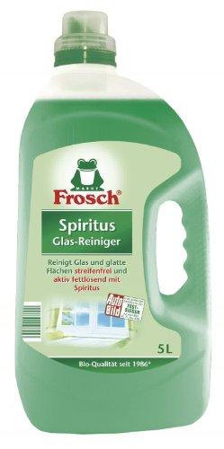 frosch-spiritus-glas-reiniger-3er-pack-3-x-5-l