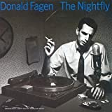The Great Pagoda Of Funn - Donald Fagen