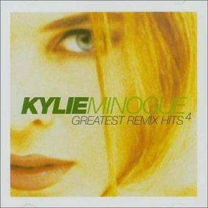 Kylie Minogue - Remixes: Kylie - Zortam Music