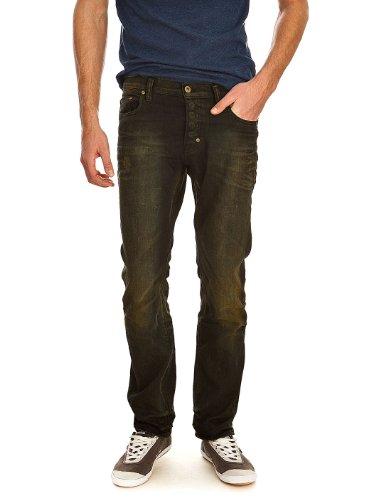 Jeans Demon Indigo PRPS W30 Men's