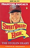 Sweet valley high:the stolen diary