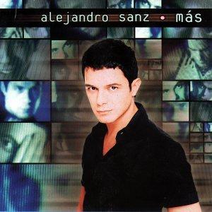 Alejandro Sanz - 14 Super Exitos - Zortam Music