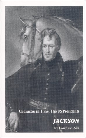 critical book review robert reminis andrew Critical book review robert remini's andrew jackson robert remini's biography of andrew jackson is a book with only 225 pages, probably the shortest biography on jackson written.