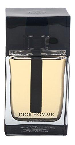 Christian Dior Dior Homme Intense Eau de Parfum Spray for Men, 3.4 oz / 100 ml