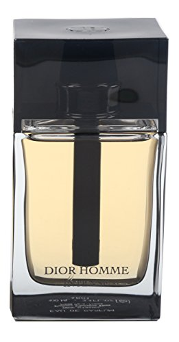 8c7892782 DIOR HOMME INTENSE eau de perfume spray 50 ml - wrw vrwt