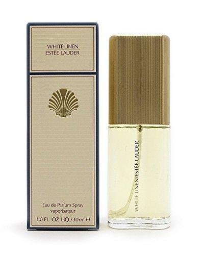 Estee Lauder White Linen femme / woman, Eau de Parfum, Vaporisateur / Spray 30 ml, 1er Pack (1 x 30 ml) thumbnail