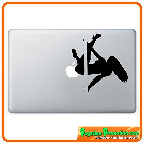 sticker-adesivo-prespaziato-spogliarellista-vinyl-decal-per-tutti-i-modelli-apple-macbook-macbook-ai