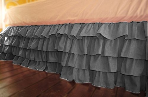 Duvet Cover Sets Queen Size front-1078276