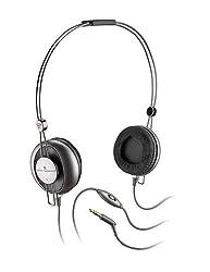 OnEar Headphones - Upgrader Series