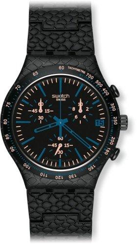 Swatch YCB4016AG - Orologio da uomo