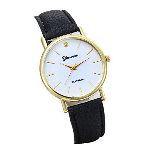 delle-donne-dial-fashion-design-della-fascia-di-cuoio-al-quarzo-orologio-da-polso-nero