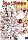 Rozen Maiden 第6巻 2006年01月24日発売