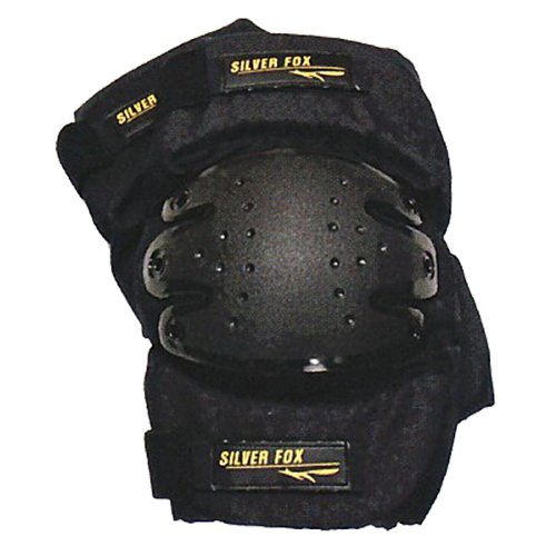Silver Fox Protector For Adults Knee pad EVA CORE SP400
