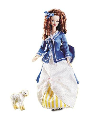 Barbie Had a Little Lamb - Buy Barbie Had a Little Lamb - Purchase Barbie Had a Little Lamb (Mattel, Toys & Games,Categories,Dolls,Fashion Dolls)