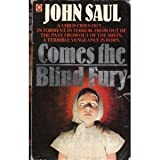 Comes the Blind Fury (Coronet Books) (0340266805) by JOHN SAUL