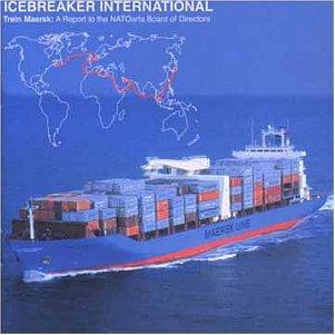 trein-maersk-import