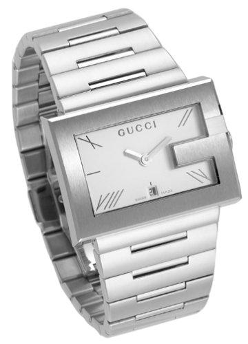Gucci YA100306 - Orologio da polso