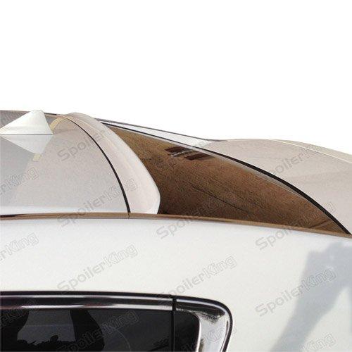 Acura TL Rear Window Roof Spoiler 2009-2014 (786471377260