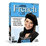 Instant Immersion French v.2.0