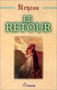 Le retour par Lee Carroll