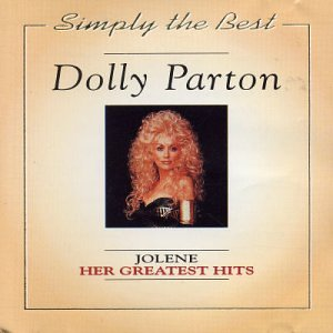 DOLLY PARTON - Her Greatest Hits - Zortam Music