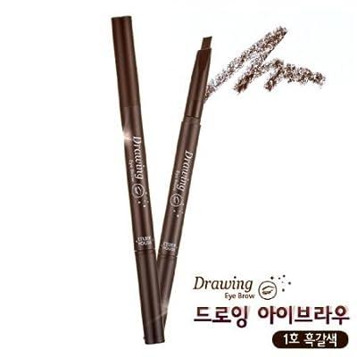 ETUDE HOUSE Drawing Eye Brow 0.25g