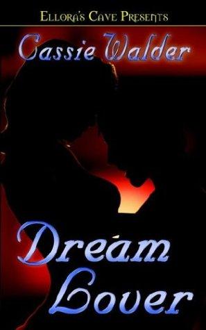 Image for Dream Lover