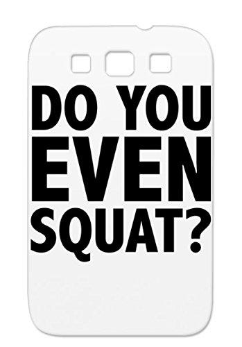 Squat With Leg Lift front-668687