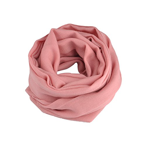Multifunctional Cashmere Pashmina Scarf/ neck warmer/ wrap /shawl for ladies