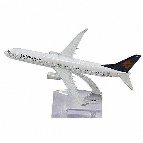 gaobei-b737-lufthansa-airlines-airways-metal-alloy-airplane-model-plane-toy-plane-model