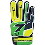 Diadora Luca Goal Keeper Glove
