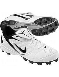 Nike Youth Keystone Low BG Baseball Cleats