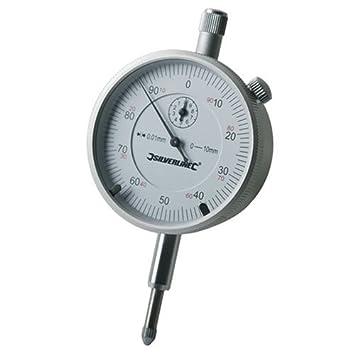 """Silverline 1//2/"""" Drive douilles métriques gamme de 8 mm à 32 mm"""