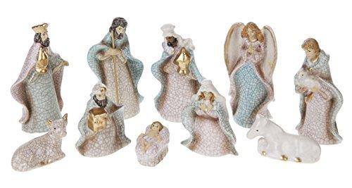 10-piece-4-stoneware-nativity-set-by-creative-co-op