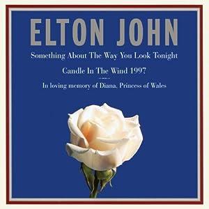 Way john look something about tonight download the you elton