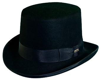 Woolrich Men's Raggwool Knit Helm Hat,Grey,One Size