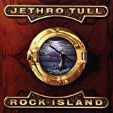 Rock Island by Jethro Tull (1997-03-04)