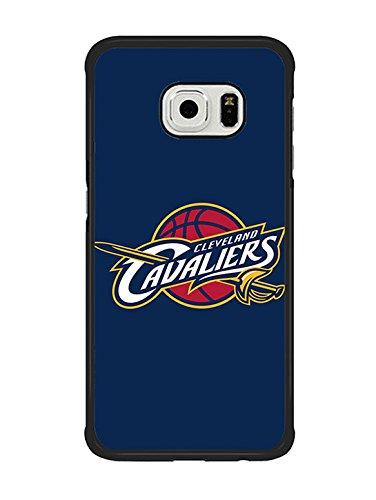 galaxy-s6-edge-cell-phone-brand-cleveland-cavaliers-logo-series-samsung-galaxy-s6-edge-custodia-case