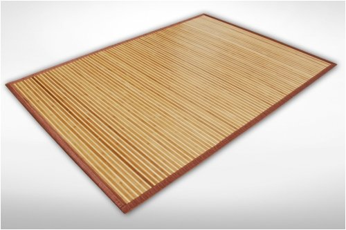 21 Awesome Bambus Teppich Bilder