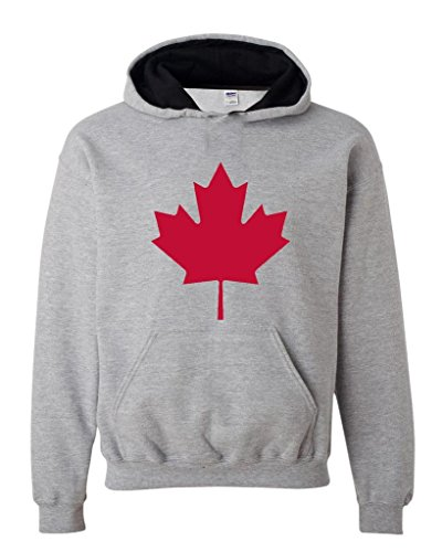 xekia-canada-toronto-maple-leafs-proud-canadian-home-of-air-canada-contrast-color-unisex-hoodie-xx-l