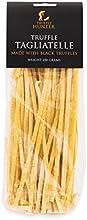 TruffleHunter Pasta Trufa Tagliatelle (250 g)
