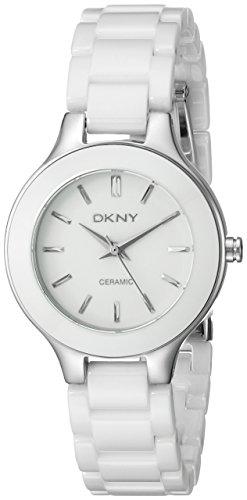 Orologi da Donna DKNY DKNY SPORT CASUAL NY4886