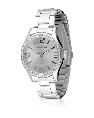 PARK AVENUE Reloj de cuarzo Woman PA-8724S-1 36 mm