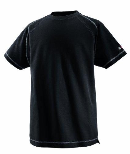 Bosch-Professional-T-Shirt-WTSI-09-Gr-XL-schwarz
