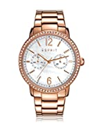 ESPRIT Reloj de cuarzo Woman Kate 38.0 mm