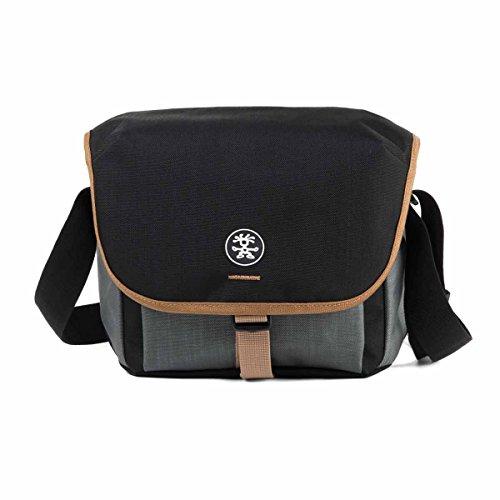 crumpler-proper-roady-20-camera-sling-2500-pr2500-001-kamera-tasche-schultertasche-79-tabletfach-sch