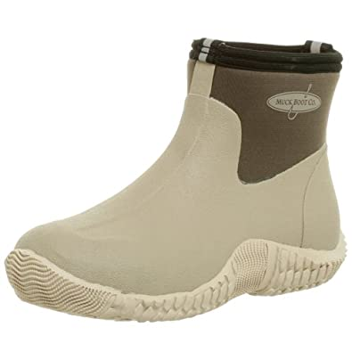muck boot company the cikana bass fishing boot