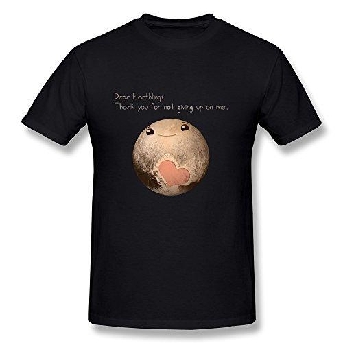 lenoje-i-love-pluto-planet-mens-cotton-adult-tshirts-o-neck-black-xs