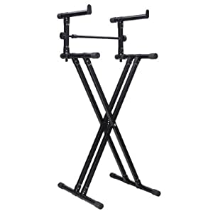 2 Tier Keyboard Stand moreover Casio Digital Piano besides Casio Usb Midi Drivers also Piano Numerique Kurzweil further B0002FOD2Y. on amazon piano portable