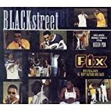 Blackstreet Fix